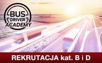 baner bus driver academy