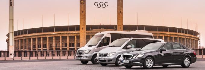 Follow me przewozy autokarowe na lotnisko szczecin for Berlin tegel rent a car